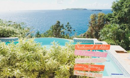 What's the Best Island for a Destination Wedding?
